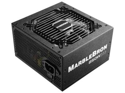 ENERMAX_MARBLEBRON-850W-BK_power supply