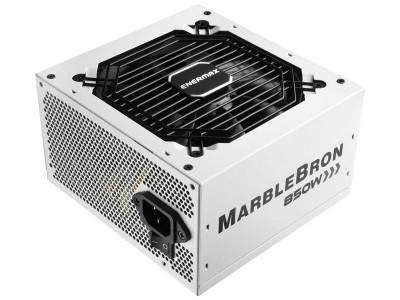 ENERMAX_MARBLEBRON-850W-W_power_supply