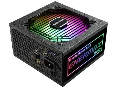 ENERMAX_MARBLEBRON-RGB-BK_power supply