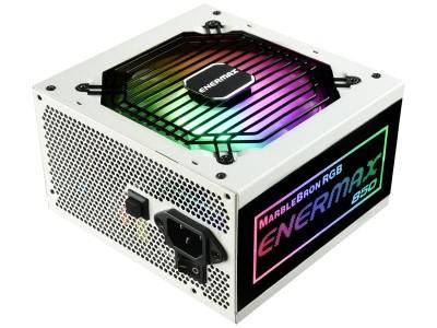 ENERMAX_MARBLEBRON-RGB-W_power supply