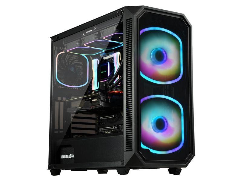 ENERMAX_SF50_computer case