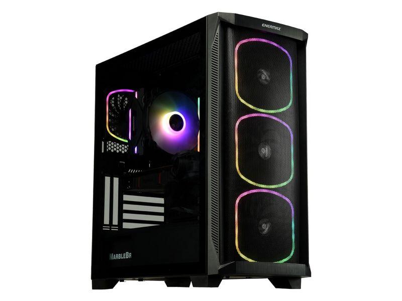 ENERMAX_SK30_computer case