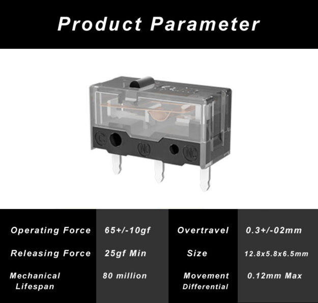 Kailh-GM-80M-Parameter-Micro-Switch-625x597