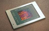 AMD Ryzen 5000G: APU Zen 3 pour ordinateur de bureau le 5 août