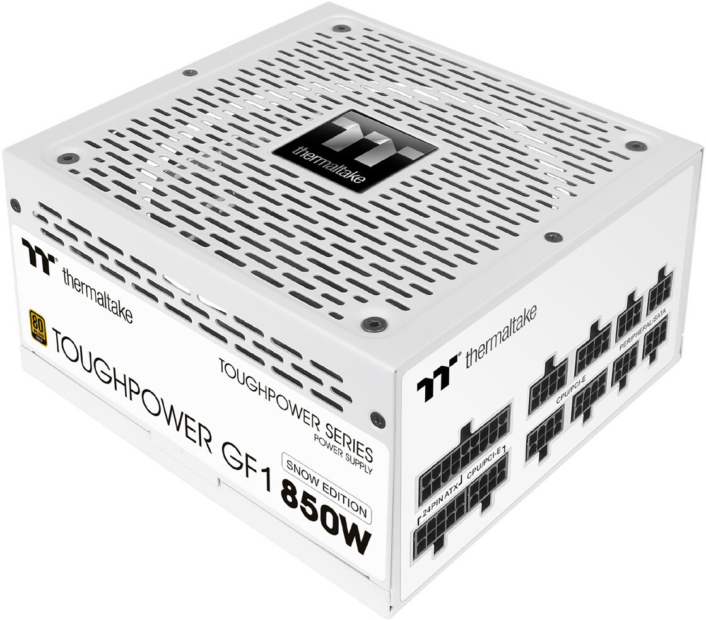 computex 2021 thermaltake (3)