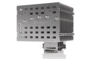 Noctua lance son radiateur passif NH-P1 au prix de 109,90 euros