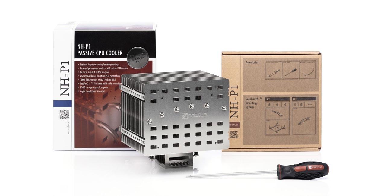 noctua-nh-p1-passive-cpu-cooler