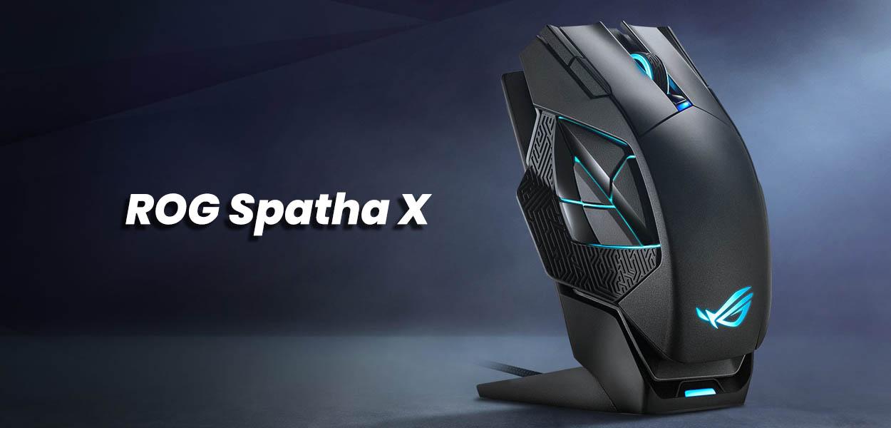 rog-spatha-x-gaming-mouse