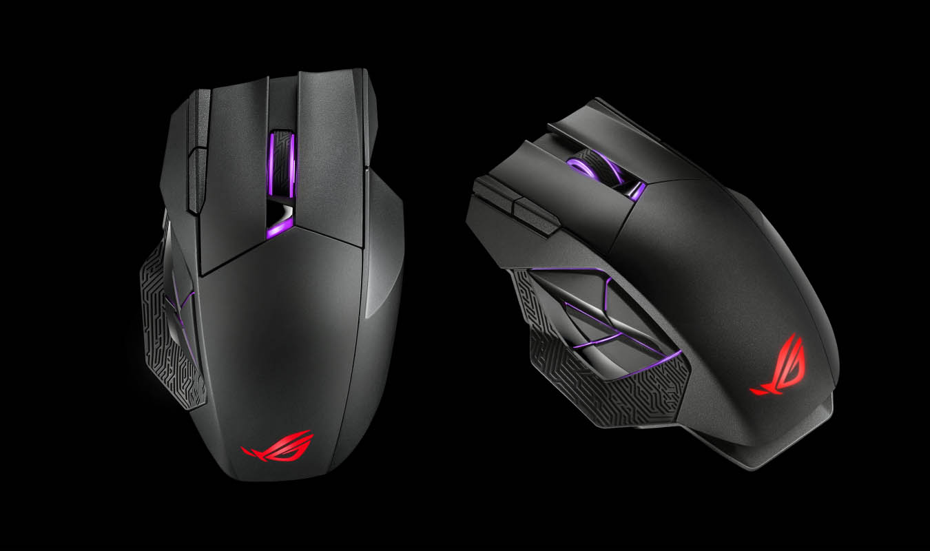 rog-spatha-x-wireless-gaming-mouse