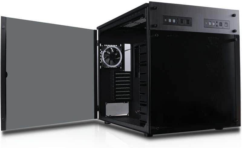 Nanoxia Dual System (1)