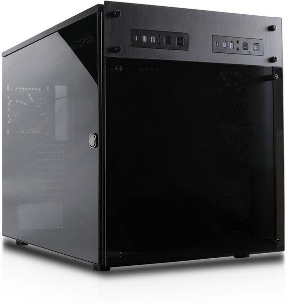 Nanoxia Dual System (3)