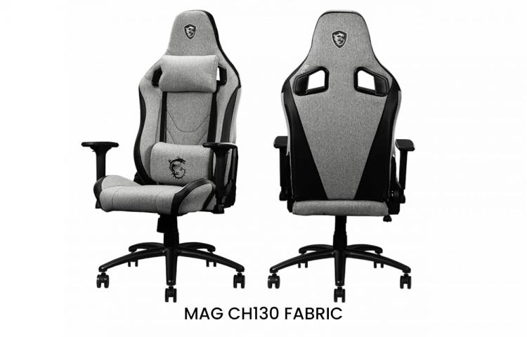 msi-mag-ch130-fabric-gaming-chair