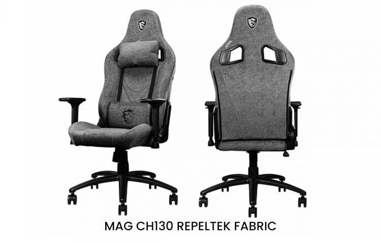 msi-mag-ch130-repeltek-fabric-gaming-chair
