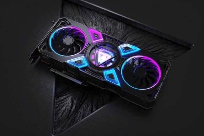 Intel : les GPU Arc pourront être overclockés via un pilote