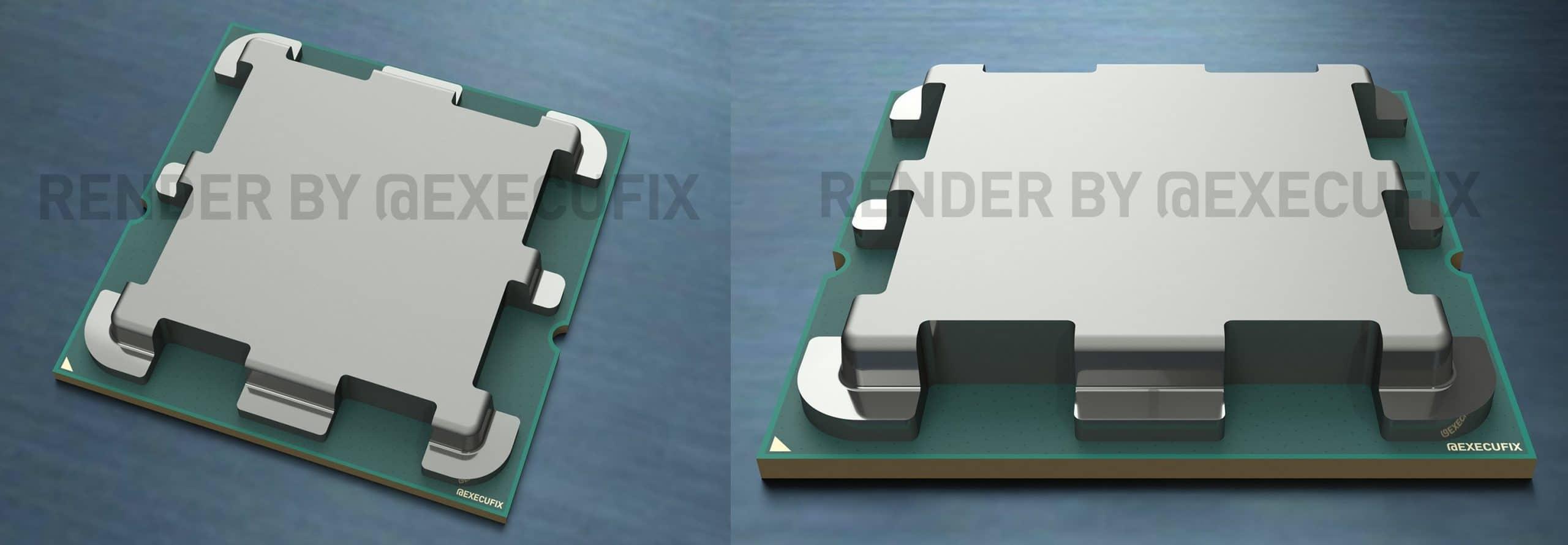 AMD-Ryzen-7000-AM5-Zen4-scaled
