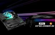 MSI dévoile une série de nouvelles cartes mères X570S