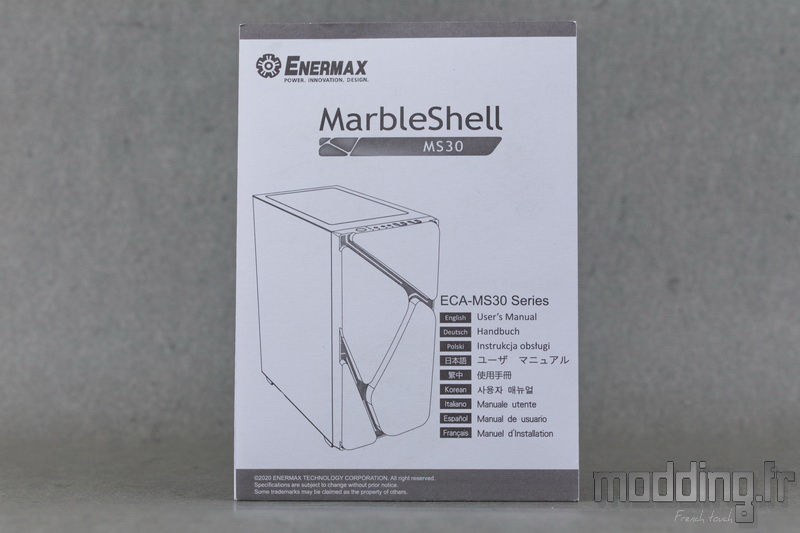 MarbleShell MS30 07