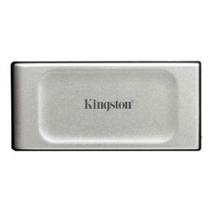 kingston xs2000 ssd (5)