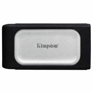 kingston xs2000 ssd (8)