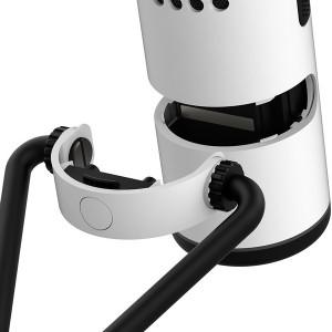 nzxt capsule microphone noir (3)