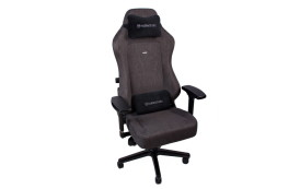 [TEST] Fauteuil Noblechairs Hero TX