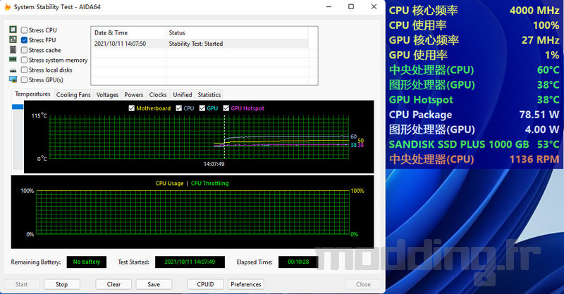 Intel Core i5-12400 (3)