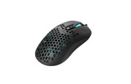 DeepCool présente la souris de jeu ultra-légère MC310