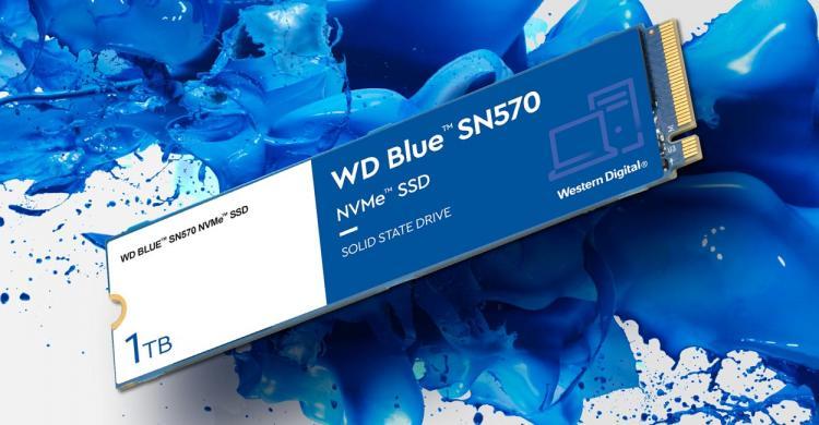 wd-blue-sn570-nvme-ssd